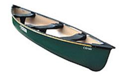 canoe prix